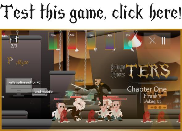 y4mVCU8vV5qsmtNufpmFbPkhyVjYM7j9ip7wY3-S9L76F9hcAZAjpN_bdjSsVZM6J0zH2WPGCR2C7hG19sAGvT1HYQZ6ODyuRLUKgLowoULJ6oVDapfZfCvWVoHtTHZ2DCUXfEa8Xg60Ad8x9QCEvu6PA0x5lDticsCnr3LlPmwF47-Y5CJXpgQSUs6lChe8hxi5gPYZJyo9zaUKseyoH43fw?width=590&height=425&cropmode=none Hunters & Monsters: Frank's Waking Up • HTML5 + C2 Game • Ch. One